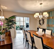 residential dining room 2
